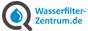 wasserfilter-zentrum.de