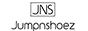 JNS - Jumpnshoez