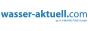 wasser-aktuell.com