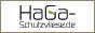 HaGa-Schutzvliese